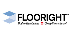 Logo Flooright