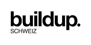 Logo buildup