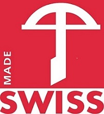 Signet SWISS MADE